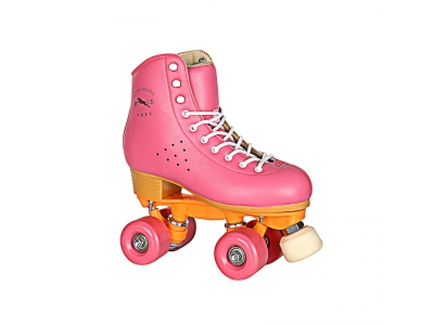 Quad Roller Skate For Personal Selling Market